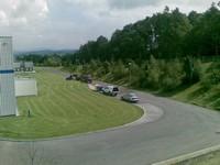 Sekání trávníku Liberec