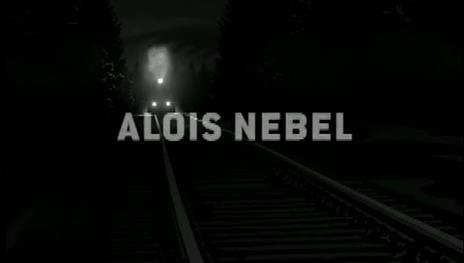 penzion Na Mlýně - Alois Nebel - turistika v Jeseníkách