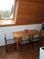apartmány Na Mlýně - ubytování v Jeseníkách