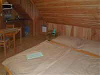 apartmány Na Mlýně - apartmány Jeseníky