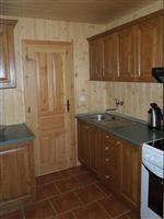Penzion Na Mlýně - ubytování Jeseníky chaty