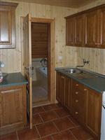 apartmány Na Mlýně - apartmány v Jeseníkách