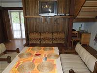 Penzion Na Mlýně - Jeseníky chaty