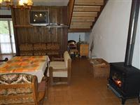 Penzion Na Mlýně -  chaty Jeseníky ubytování