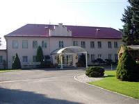 penzion Na Mlýně - lázně Bludov - lázně a wellness Jeseníky