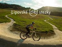 penzion Chata Na Mlýně - Lipovské stezky - cyklostezky v Jeseníkách